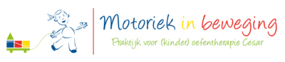 Motoriek in beweging